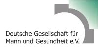 DGMD-logo