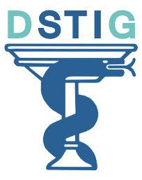 Logo_DSTIG