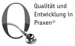 QEP_logo