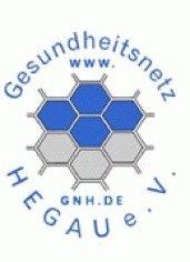 logo-gesundheitsnetz-hegau