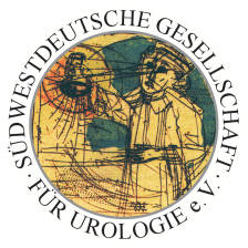 logo-swgu