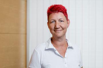 Sabine Bölle-Bock