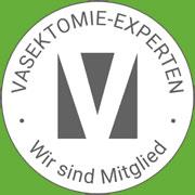 Vasektomie-Experten-Portal Deutschland