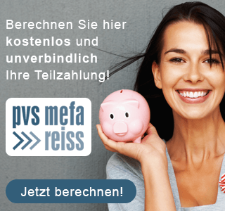 PVS-MEFA Reiss