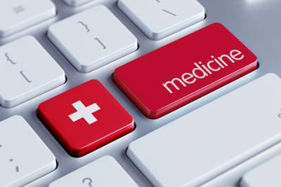 Patienten aus der Schweiz